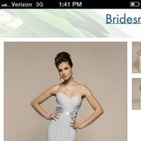 Bridesmaids, Bridesmaids Dresses, Fashion, silver, Inspiration board