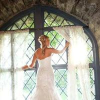 Wedding Dresses, Fashion, dress, For, Sale, Maggie, Sottero, tracey