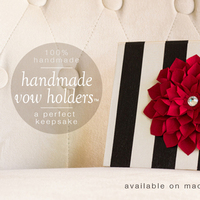 Ceremony, Flowers & Decor, Stationery, white, red, black, gold, Ceremony Flowers, Invitations, Flowers, Inspiration board