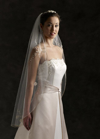 Wedding Dresses, Veils, Fashion, white, dress, Accessories, Veil, Bridal, Davids