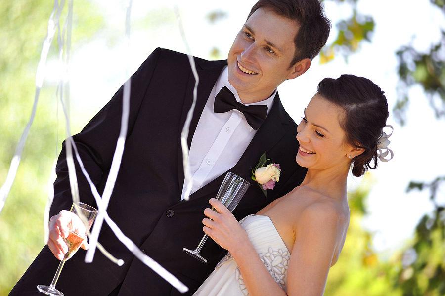 Beauty, Flowers & Decor, Favors & Gifts, Wedding Dresses, Fashion, white, blue, green, gold, dress, Makeup, Favors, Flowers, Wedding, Hair, Photo, Foto, Bröllop, Misha, Flower Wedding Dresses