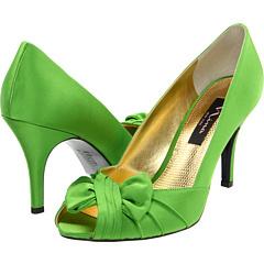 green, Apple, Nina, Forbes