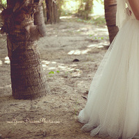 Wedding Dresses, Fashion, white, yellow, green, black, gold, dress, Wedding, Photo, Inspiration board, Palm tree