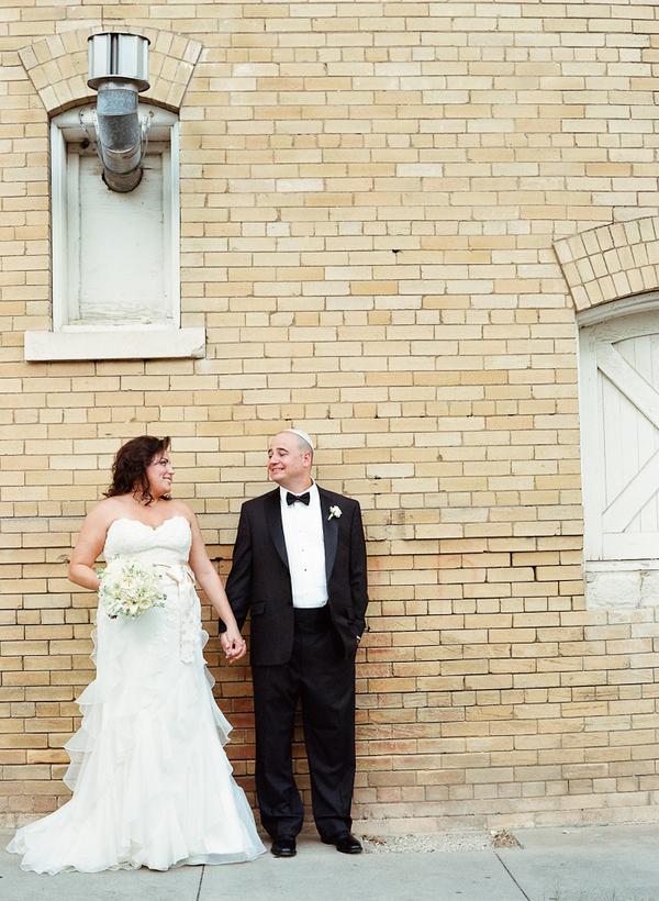 Bride, Groom, Lauren paul