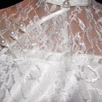 Wedding Dresses, Fashion, dress, Chinese, Oriental, Online