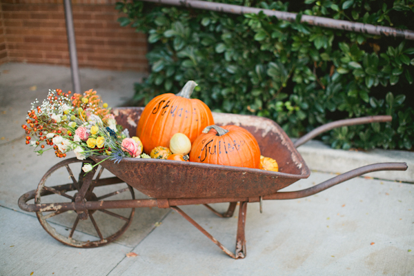 Fall, Autumn, Handmade, Pumpkins, Lds, Décor, Juliet stuart