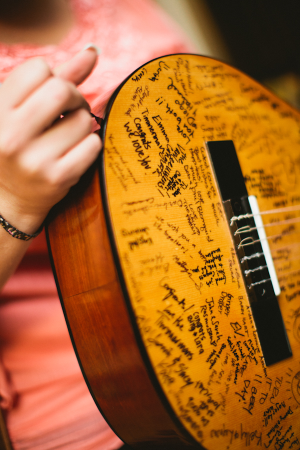 Book, Guitar, Guest, Creative, Autumn, Handmade, Lds, Juliet stuart