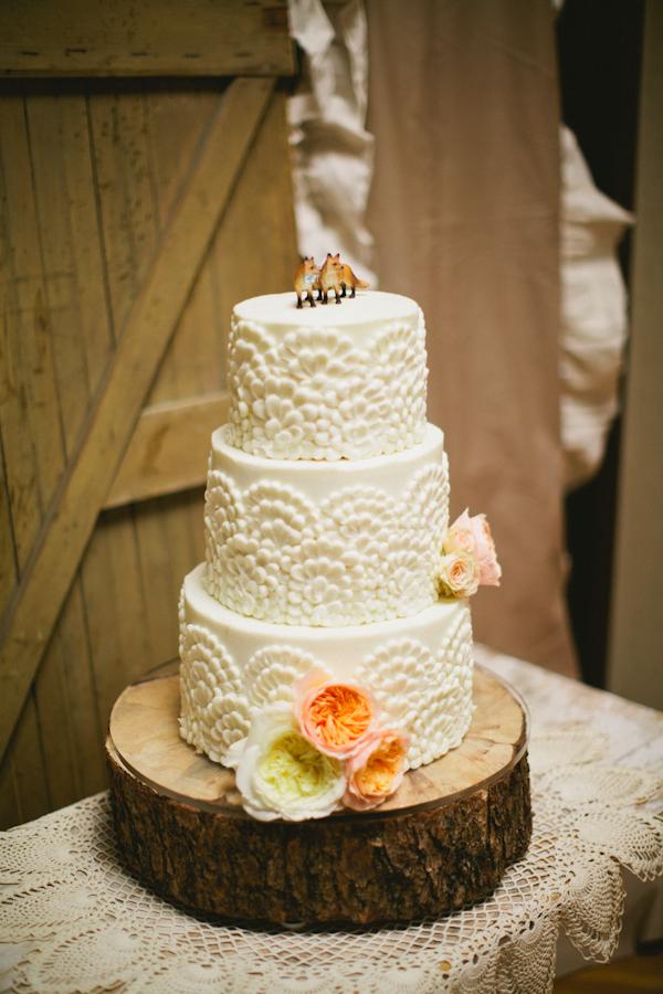 Cakes, cake, Rustic, Dessert, Autumn, Handmade, Lds, Juliet stuart