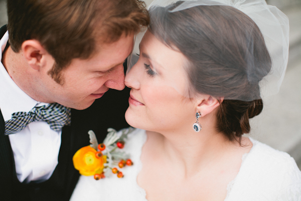 Bride, Groom, Portrait, Autumn, Handmade, Lds, Juliet stuart