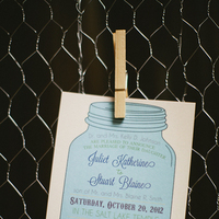 Stationery, invitation, Rustic, Rustic Wedding Invitations, Invitations, Autumn, Handmade, Lds, Juliet stuart