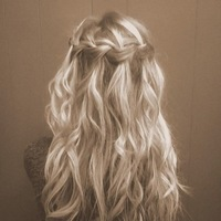 Beauty, Hair