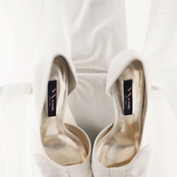 Shoes, Fashion, ivory, Bridal, Colleen zachary