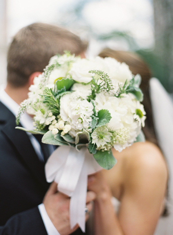 ivory, Bouquet, Colleen zachary