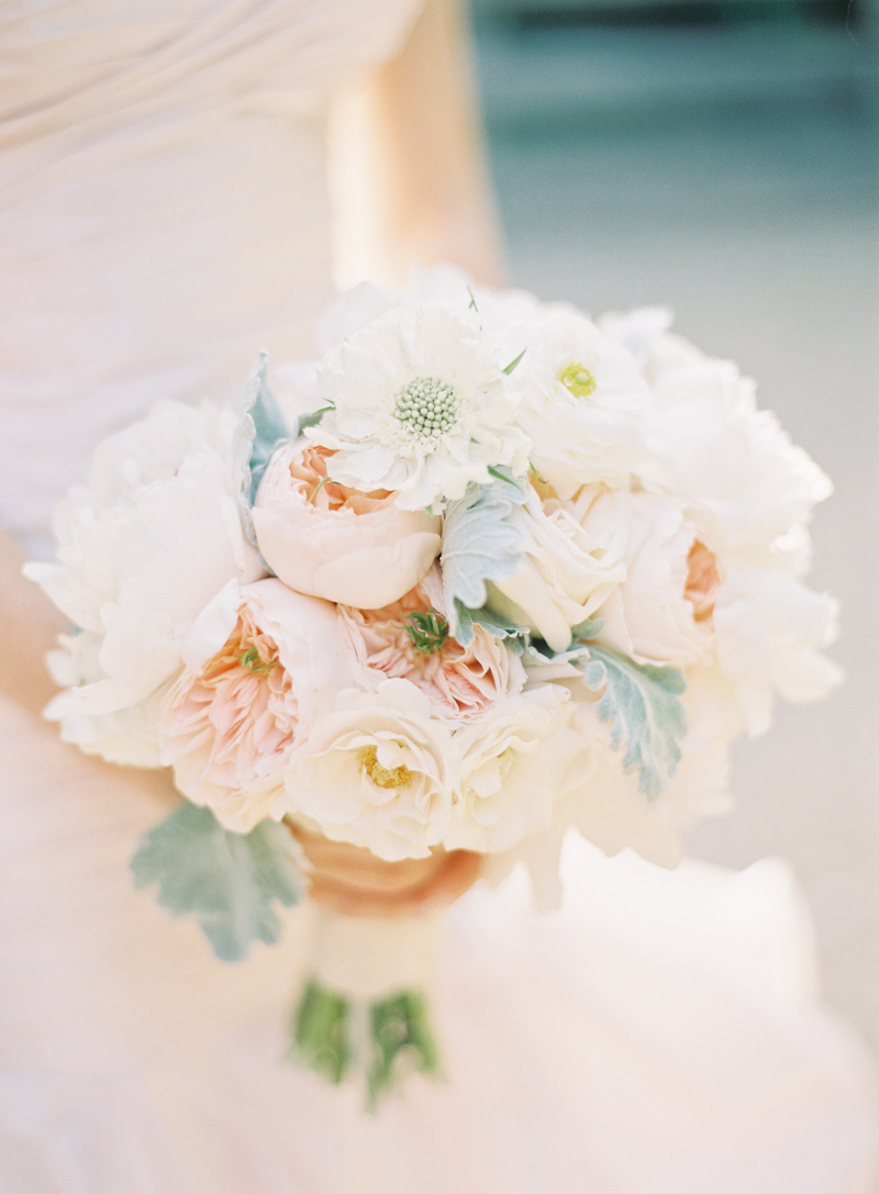 Flowers & Decor, Garden, Roses, Bouquet, Bridal, Cream, Peonies, Miller, Dusty, Naomi rachel