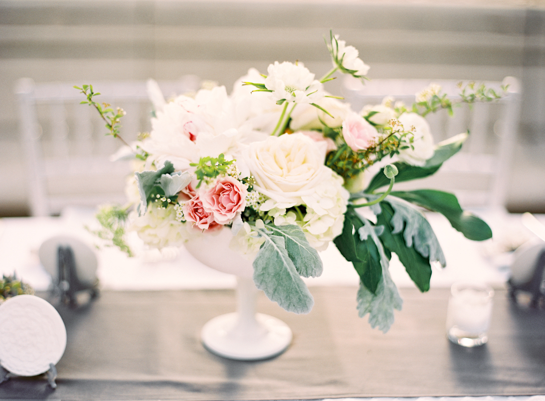 white, Cream, Peonies, Tablescape, Miller, Dusty, Naomi rachel