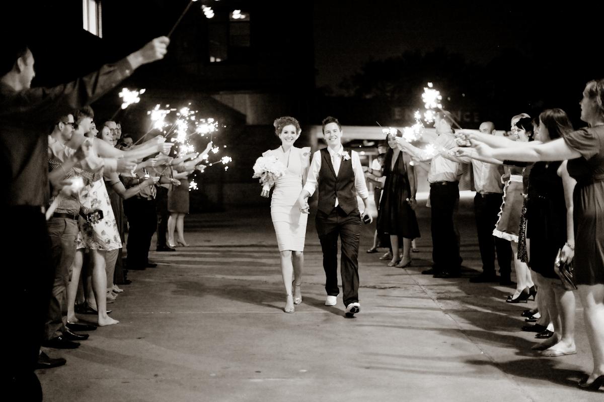 Reception, Flowers & Decor, Wedding Dresses, Fashion, dress, Bouquet, Cocktail, Sparklers, Naomi rachel