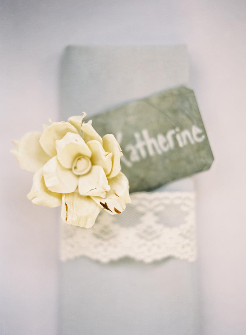 Reception, Flowers & Decor, Flowers, Cards, Napkins, Place, Wood, Naomi rachel, Tapioca