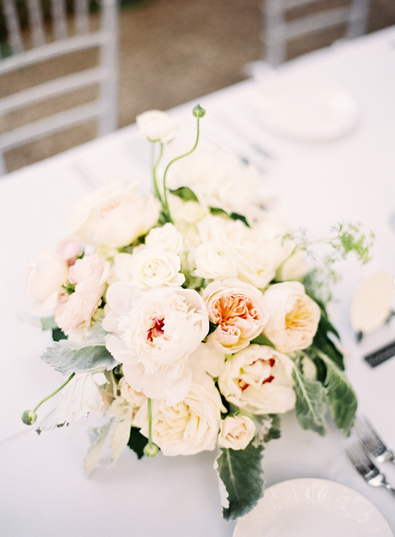 white, Cream, Peonies, Tablescape, Naomi rachel