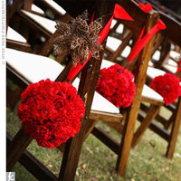 Reception, Flowers & Decor, white, red, Inspiration board