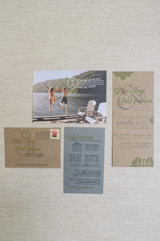 Stationery, Rustic, Invitations, Photo, Creative, Lissa paul