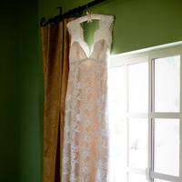 Wedding Dresses, Lace Wedding Dresses, Fashion, dress, Wedding, Lace, Monique, Lhuillier, Jessica michael
