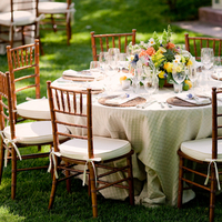 Reception, Flowers & Decor, Outdoor, Farm, Décor, Jessica michael