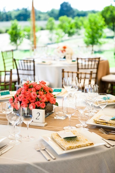 Reception, Flowers & Decor, white, Outdoor, Roses, Tent, Khaki, Chalinee craig
