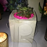 Reception, Flowers & Decor, Centerpieces, Centerpiece, Table, Numbers, Inspiration board, Clear