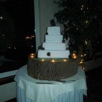 Cakes, cake, Stand
