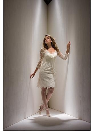 Wedding Dresses, Fashion, dress, Me, Dressily
