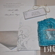 1375148107_small_thumb_371aa413af0da4debcf8561e350b62bf