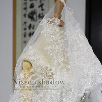 Veils, Fashion, white, Veil, My
