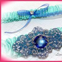 Jewelry, Garter, My