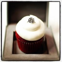 Ceremony, Reception, Flowers & Decor, Favors & Gifts, Cakes, red, cake, Favors, Inspiration board