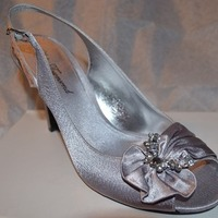 Ceremony, Reception, Flowers & Decor, Shoes, Fashion, silver, Inspiration board