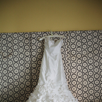 Wedding Dresses, Fashion, dress, Wedding, Marlysa john, Victoria nicole