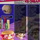 1375148504_small_thumb_c1c346c68f63fff2f50874ddecedecc8