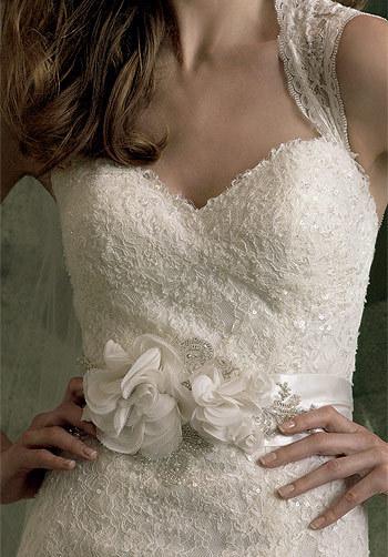 Wedding Dresses, Fashion, dress, Sash