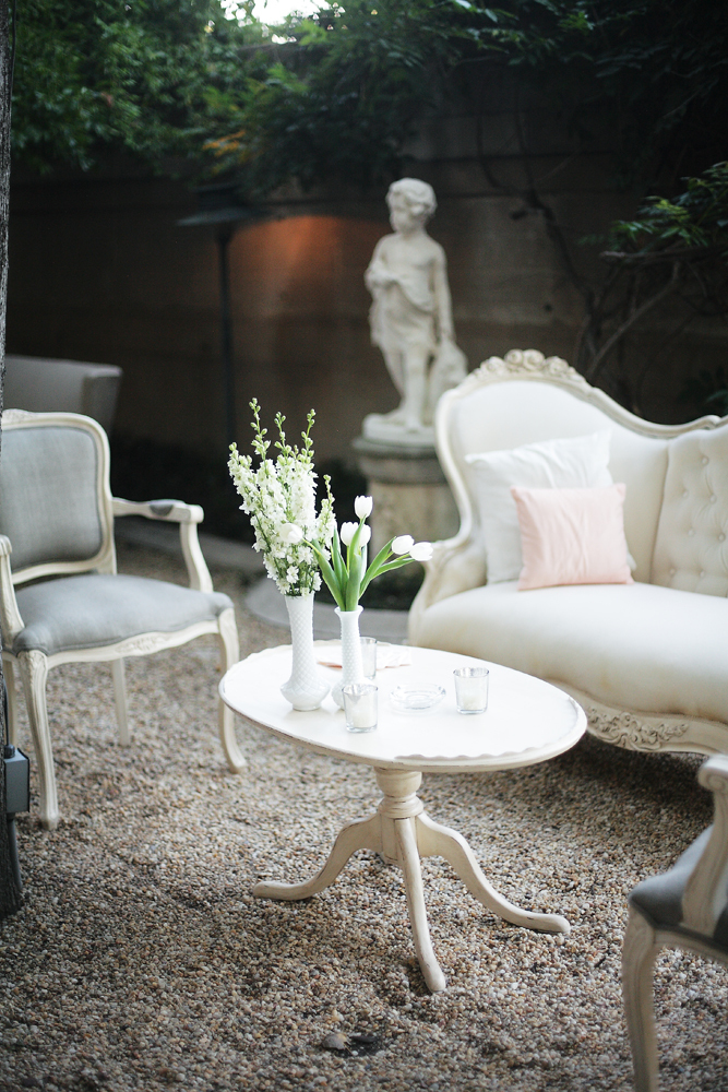 Reception, Flowers & Decor, ivory, pink, Grey, Lounge, Marlysa john