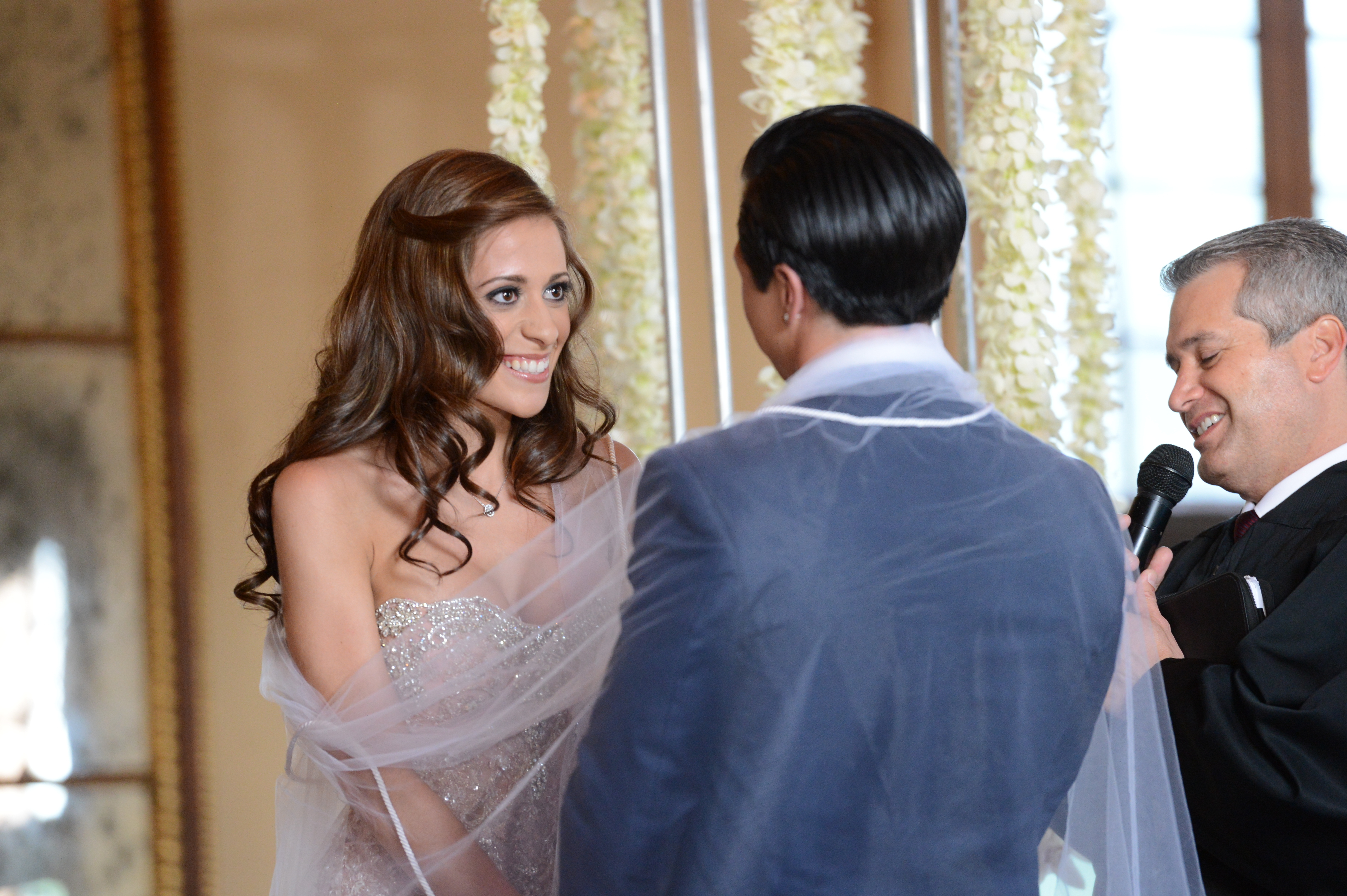 Beauty, Ceremony, Flowers & Decor, Veils, Fashion, Veil, Wedding, Vows, Hair, Curls, Persephone eddie