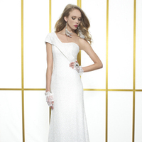 Wedding Dresses, Fashion, dress, Tango informally yours by moonlight