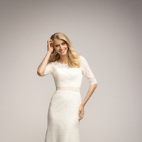 Wedding Dresses, Fashion, dress, Encore