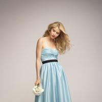 Wedding Dresses, Fashion, dress, Watters maids