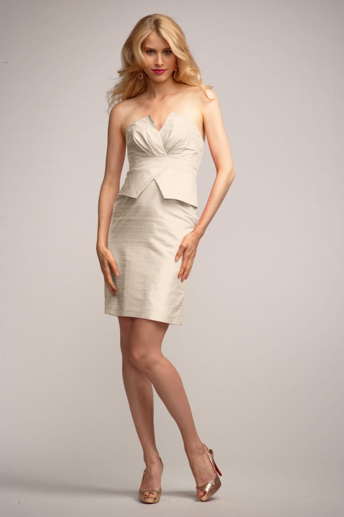 Wedding Dresses, Fashion, dress, Encore