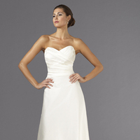 Wedding Dresses, Fashion, dress, Siri