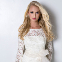 Wedding Dresses, Fashion, dress, Eugenia