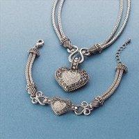 Jewelry, Free