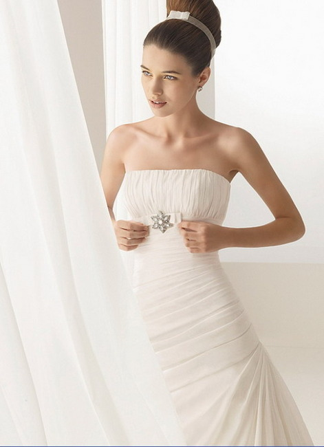 Wedding Dresses, Fashion, dress, Wedding, 2