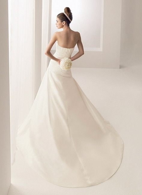 Wedding Dresses, Fashion, dress, Wedding, 3