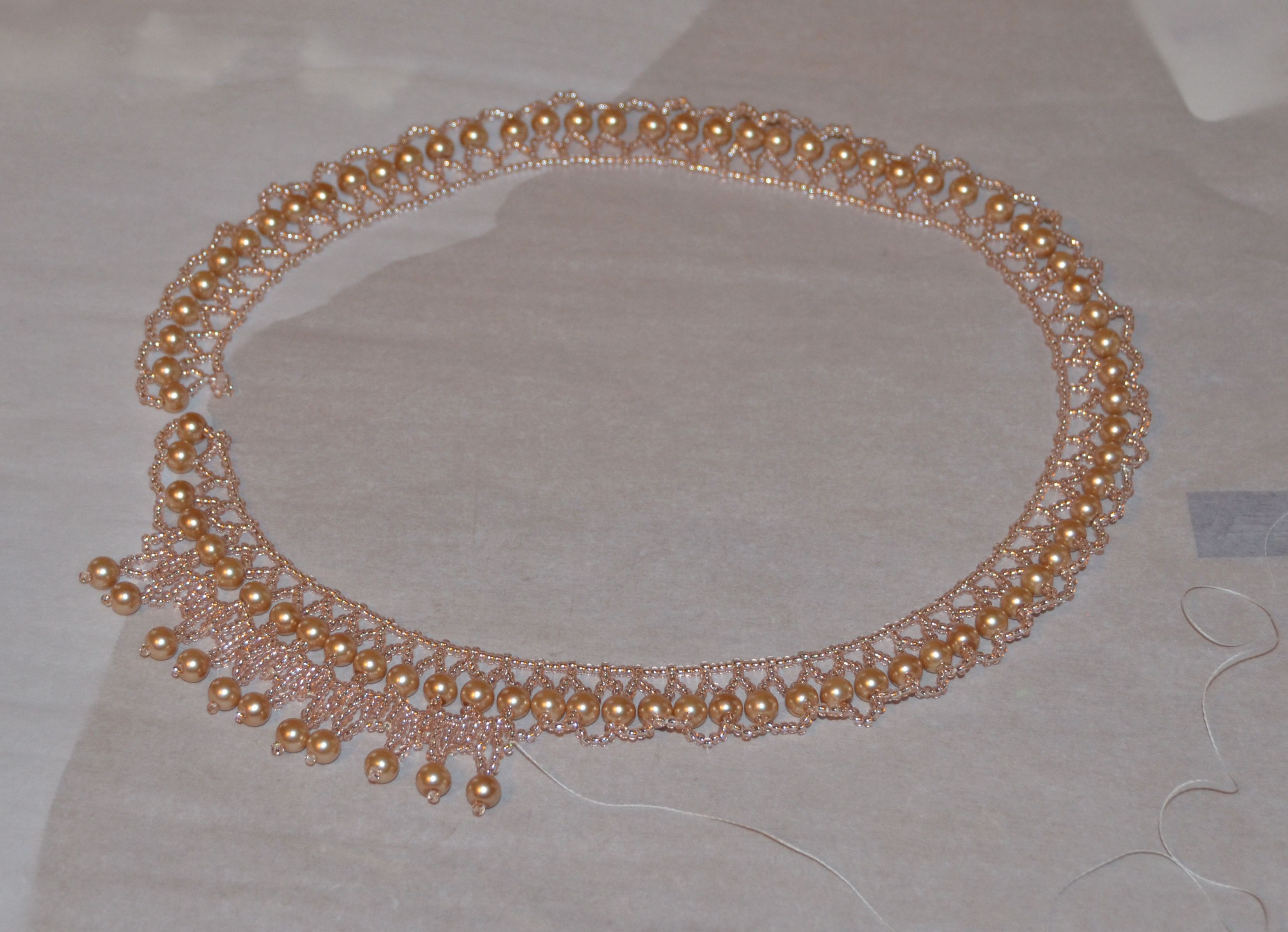 Jewelry, gold, Inspiration board